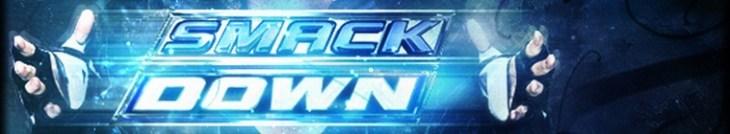 WWE Smackdown 2017-01-31 GERMAN WS 720p HDTV x264-aWake