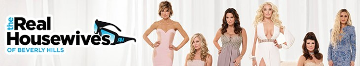 The.Real.Housewives.of.Beverly.Hills.S07E10.Hostile.Hacienda.1080p.BRAV.WEBRip.AAC2.0.x264-BTW  - x264 / 1080p / Webrip