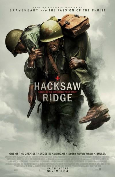 Hacksaw Ridge 2016 1080p BluRay x264 DTS-HD MA 7 1-FGT