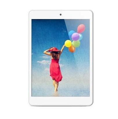 Айно/Ainol NOVO8 мини-8GB планшет WIFI двойн сердечника 7,85 дюймовый двойная камера