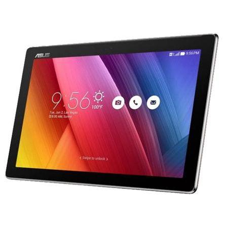Asus ZenPad Z300CNL-6A043A 10.1' 4G 16 Гб Темно-серый