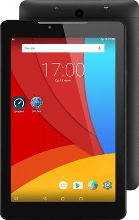 Prestigio Prestigio MultiPad PMT3787D 3G