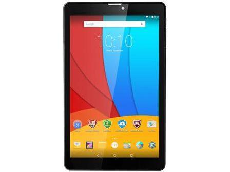 Prestigio Планшет Prestigio MultiPad PMT3308 3G Black