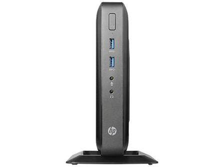 HP Flexible t520 slim GX-212JC