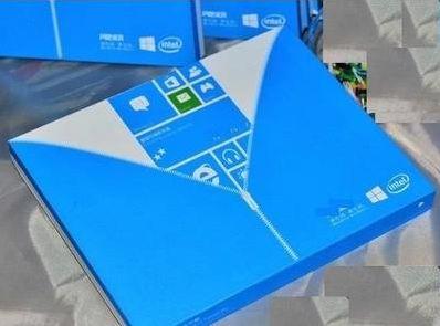 Планшет Other brands  10 Win8 Win7 XP Windows Win Xp