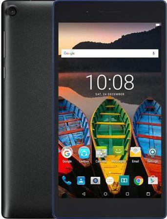 Lenovo TAB 3 730X 16GB LTE Black