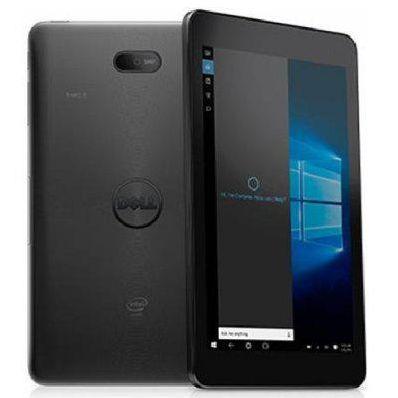Планшетный ПК Dell Venue Pro 5855 (5855-1917) (5855-1917)
