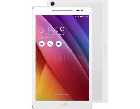 Планшет Asus ZenPad 8.0 Z380M 16Gb (Android 6.0 (Marshmallow)/MTK8163 1300MHz/8.0' (1280x800)/1024Mb/16Gb/ ) [90NP00A2-M00810]