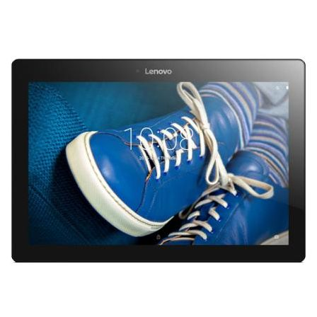 Lenovo TAB 2 X30L 16Gb Blue