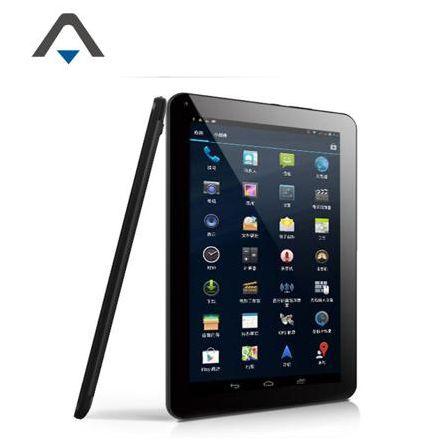 Планшетный ПК Ainol AX10T 1,3 10,1/8g 3G Bluetooth