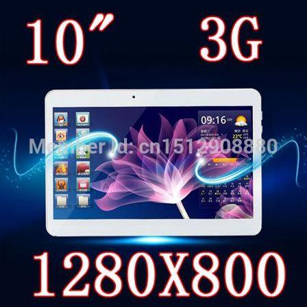 Планшетный ПК OEM 10,2 8 Octa 1280 X 800 DDR3 4 32 Wifi 3G sim Bluetooth Tablet PC android4.4 7 8 9