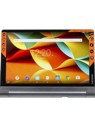 lenovo Планшет Lenovo Yoga Tablet 3 Pro