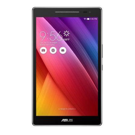 Asus ZenPad 8 Z380KNL 1Gb 16Gb