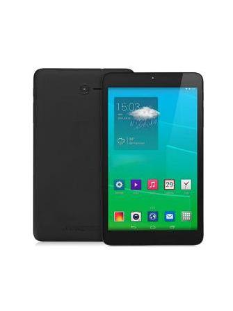 Alcatel Планшет Alcatel Pixi 7 3G