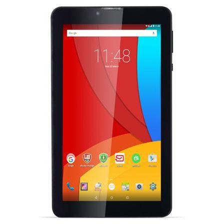 Prestigio Multipad PMT3137 7' 8Gb 3G Black