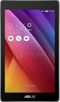 Планшет Asus ZenPad C 7.0 Z170CG 16Gb (Android 5.0/x3-C3200 1200MHz/7.0' (1024x600)/1024Mb/16Gb/ 3G (EDGE, HSDPA, HSUPA)) [90NP01Y2-M00770]