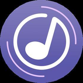 Sidify Apple Music Converter 1.3.3 (Mac OSX)