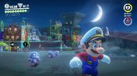 ddaeda7c9ce40d328eee4af6313fc8d5 - Super Mario Odyssey Switch Xci Nsp