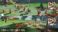 5c5ddb26a37e3ebbcacf4dd45d8c9cd4 - Hyrule Warriors : Definitive Edition Switch XCI NSP