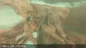0b86411977ede954f6abc894106195ae - The Legend of Zelda : Breath of the Wild SWITCH XCI NSP