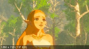 4a9997a26badf6cf1fd40760ca0d87b6 - The Legend of Zelda : Breath of the Wild SWITCH XCI NSP