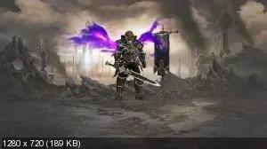 20366157bb5c3d0723924a14529339dc - Diablo III: Eternal Collection Switch Xci Nsp