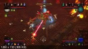 6bb3954cfc6c7c5cd20986b6db694beb - Diablo III: Eternal Collection Switch Xci Nsp