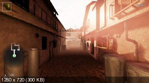 82724fb7c8a5038b1958602be4521333 - Shadow Corridor / シャドーコリドー 影の回廊 Switch NSP
