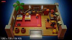 4f19a79792e6065cb63f1020908df18d - The Legend of Zelda: Link's Awakening Switch NSP XCI's Awakening Switch NSP XCI