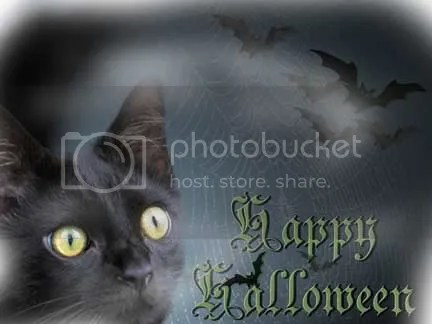 Happy Halloween photo: happy halloween AllHallowsEve2.jpg