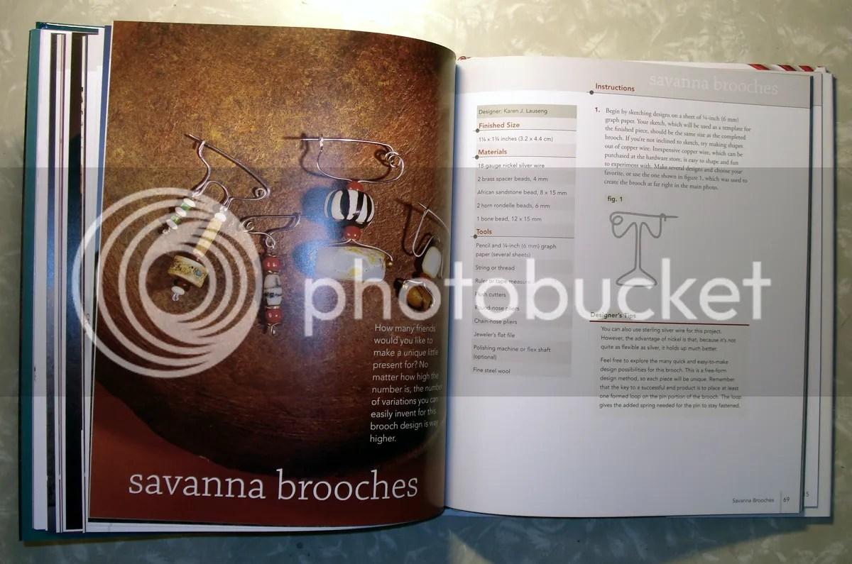Lark Books Christmas holiday giveaway lone beader world beads beading beadwork bead embroidery jewelry making book