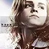 hermione harry icons photo: Hermione Icon HER4.png