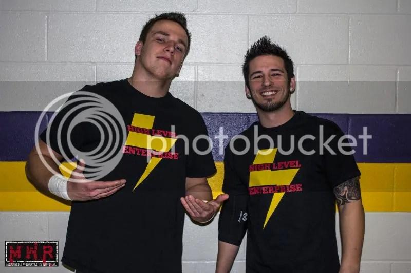 High Level Enterprise Jack Gamble and Jon Webb photo 3_zps4rgh6so8.jpg