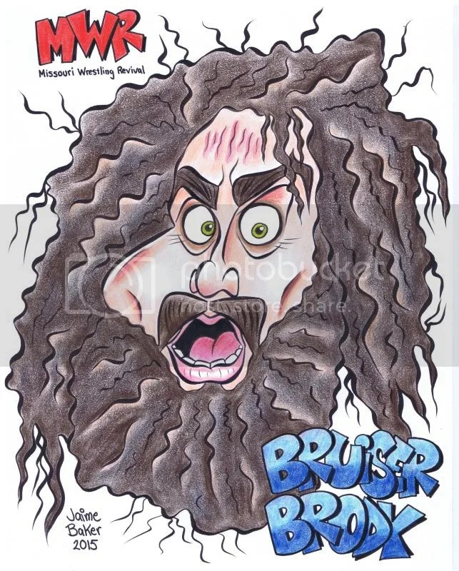photo Bruiser Brody 001_zpshqyrz3k4.jpg