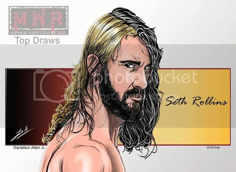 photo SETH ROLLINS_zpsccox76qz.jpg
