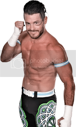 photo mattsydal2_zpsykofklee.png