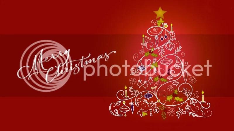 photo merry-christmas_zpskjljjb4d.jpg