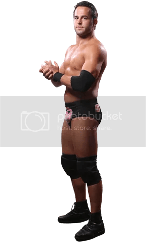 photo roderickstrong2_zpsmgegwko4.png