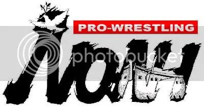 photo Pro-Wrestling-Noah_zps37055592.jpg