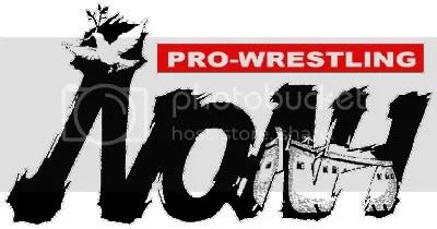 photo Pro-Wrestling-Noah_zpsc964a7cc.jpg