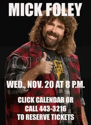 photo mickfoley300pix_zps62277674.jpg