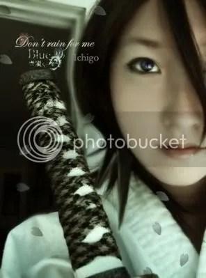 Rukia1.jpg cosplay rukia image by Weilder_of_Oblivion_