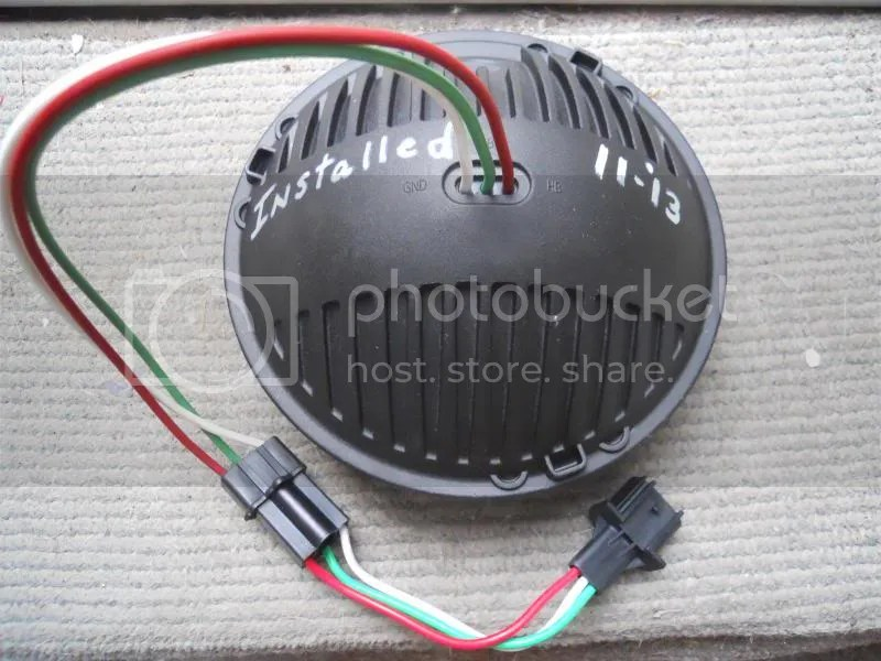 Together With Jeep Wrangler Parts Lights On Jeep Oem Parts Diagram