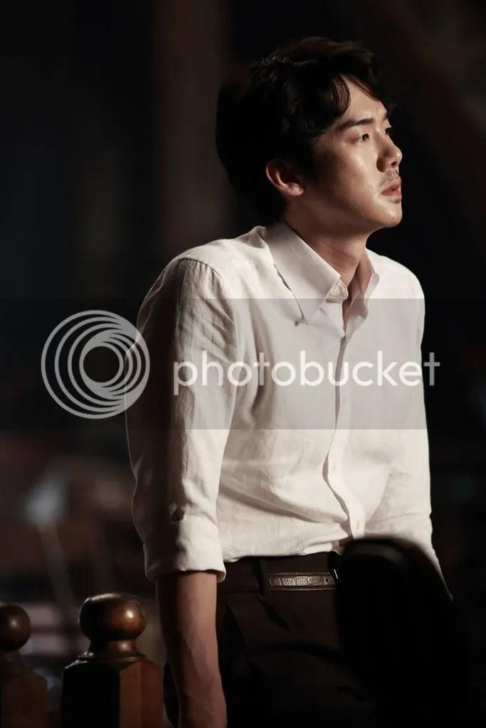 photo yyshaeeohwa2.jpg
