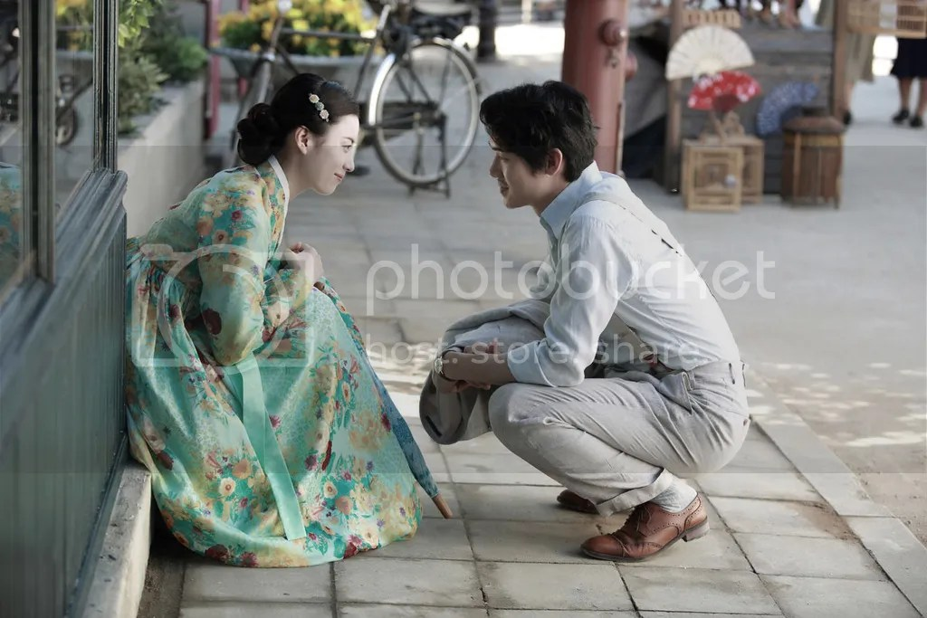 photo yyshaeeohwa6.jpg