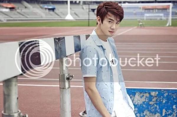 photo Bangbanglook1.jpg