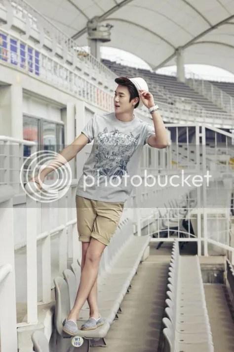 photo Bangbanglook2.jpg