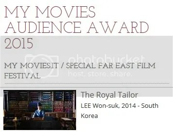 photo audience award 02.jpg