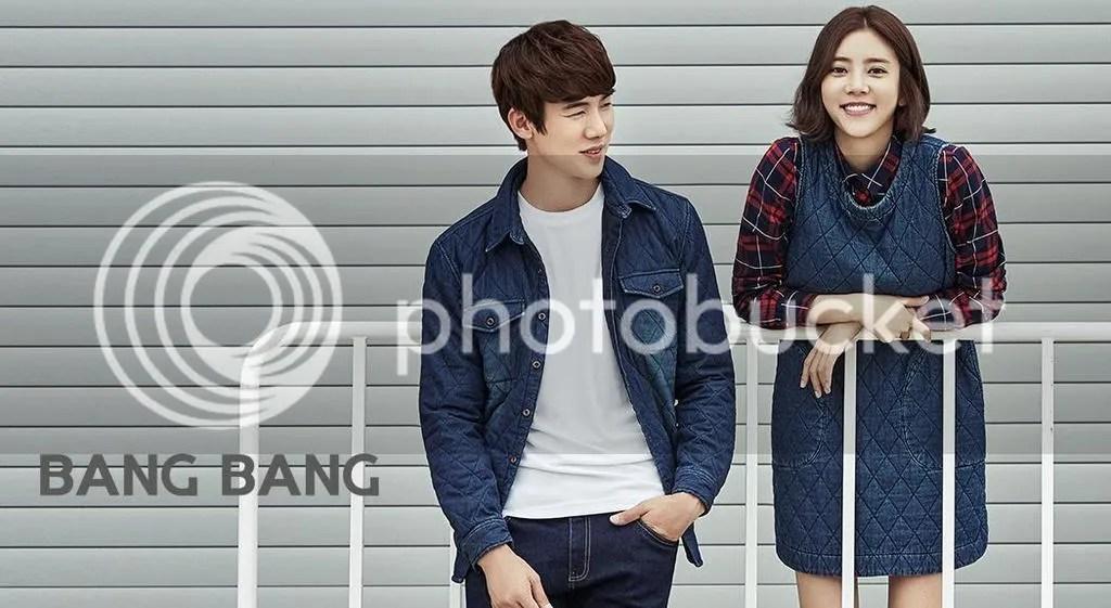 photo bangbang1.jpg