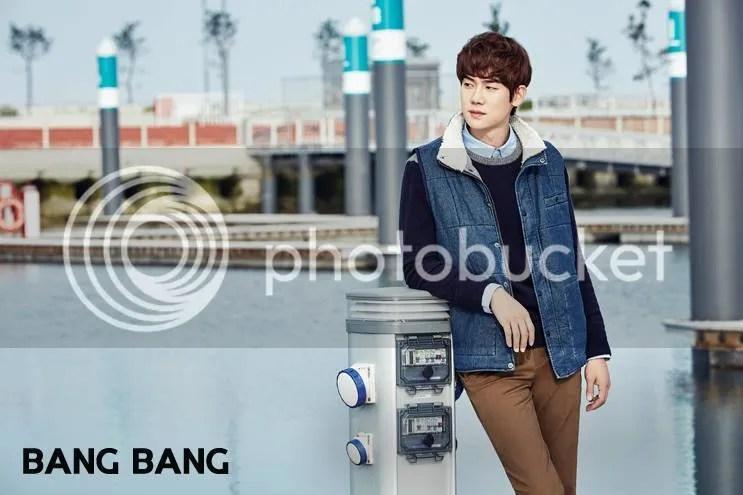 photo bangbang7.jpg